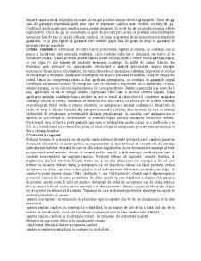 Operatiuni de Plati si Compensari - Pagina 4