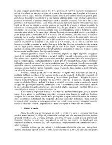 Operatiuni de Plati si Compensari - Pagina 5