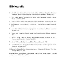 Technici Euristice - Pagina 1