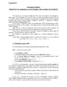 Technici Euristice - Pagina 2