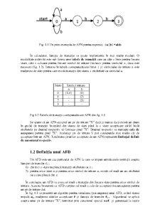 Technici Euristice - Pagina 3
