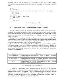 Technici Euristice - Pagina 4