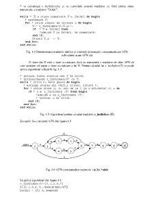 Technici Euristice - Pagina 5