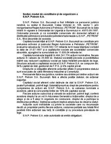 Contabilitatea Veniturior și Cheltuielilor - Pagina 5