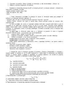 Economia Ramurii - Pagina 2