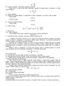 Economia Ramurii - Pagina 3