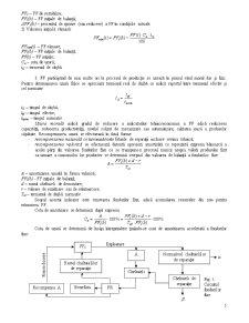 Economia Ramurii - Pagina 5