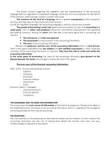 Curs Contabilitate Internationala - Pagina 2