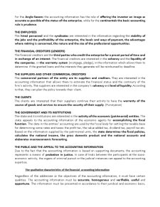 Curs Contabilitate Internationala - Pagina 3
