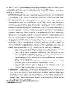 Curs Contabilitate Internationala - Pagina 4