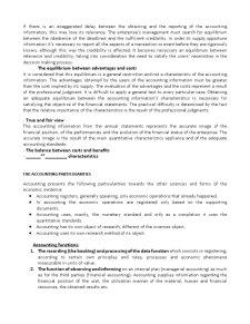 Curs Contabilitate Internationala - Pagina 5