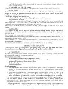 Drept Constitutional - Pagina 4