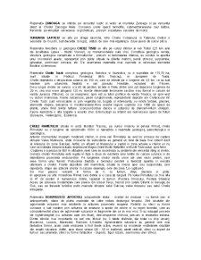 Rezervatii Naturale - Pagina 2