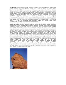 Rezervatii Naturale - Pagina 3