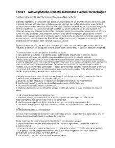 Expertiza si Certificarea Marfurilor - Pagina 3