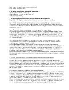 Expertiza si Certificarea Marfurilor - Pagina 5