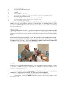 Cursuri Informatica - Pagina 3