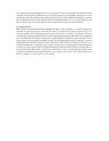 Cursuri Informatica - Pagina 4