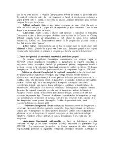 Cursuri TEF - Pagina 4