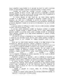 Cursuri TEF - Pagina 5