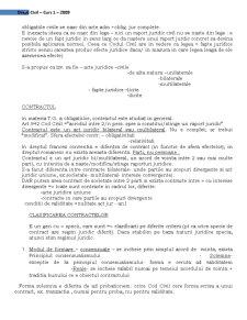 Cursuri Drept Civil - Drepturi Reale Principale - Pagina 4