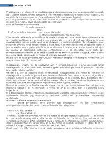 Cursuri Drept Civil - Drepturi Reale Principale - Pagina 5