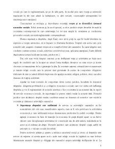 Curs Drept Economic - Pagina 5