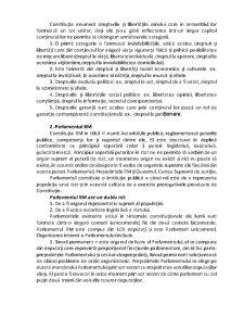 Bazele Statului si Dreptului Republica Moldova - Pagina 4
