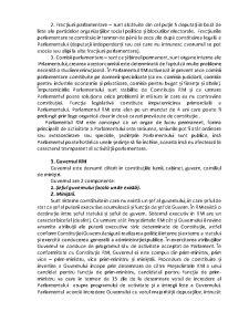 Bazele Statului si Dreptului Republica Moldova - Pagina 5