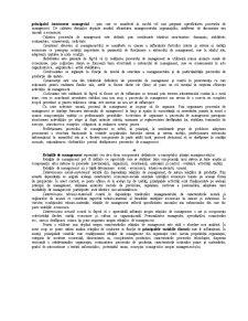 Cursuri Management - Pagina 3