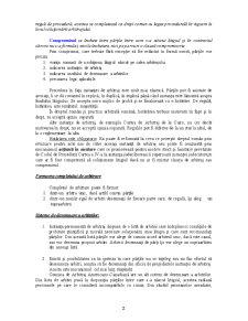 Cursuri Drept Vamal și Fiscal - Pagina 2