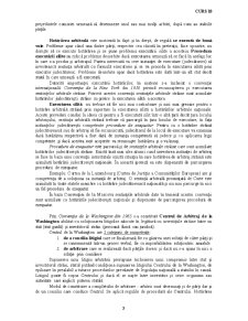 Cursuri Drept Vamal și Fiscal - Pagina 3