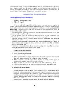 Cursuri Drept Vamal și Fiscal - Pagina 4