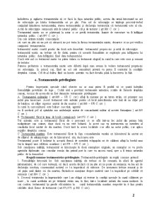 Testamentul - Pagina 3