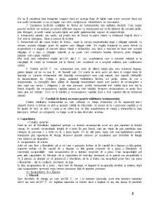 Testamentul - Pagina 5