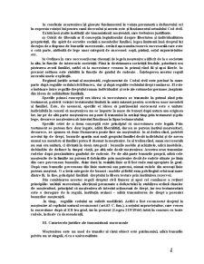 Succesiuni - Pagina 2