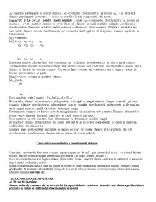 Reactoare Chimice - Pagina 2