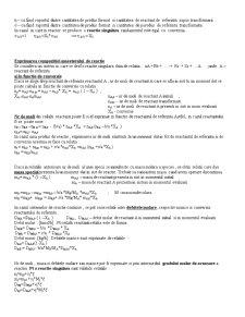 Reactoare Chimice - Pagina 4