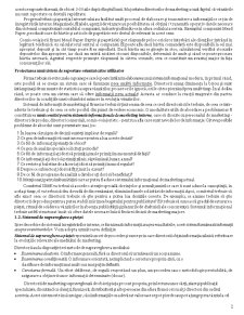 Cercetări de Marketing - Pagina 2