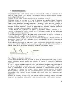 Studiu de Fezabilitate Parc Solar Fotovoltaic, Comuna Avram Iancu, Judetul Bihor - Pagina 4