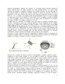 Studiu de Fezabilitate Parc Solar Fotovoltaic, Comuna Avram Iancu, Judetul Bihor - Pagina 5