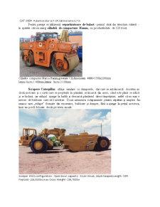 Utilaje de Constructii pentru Drumuri - Pagina 3
