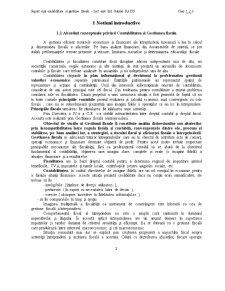 Suport Curs Contabilitate si Gestiune Fiscala - Pagina 2