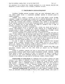 Suport Curs Contabilitate si Gestiune Fiscala - Pagina 3