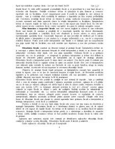 Suport Curs Contabilitate si Gestiune Fiscala - Pagina 4