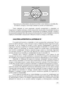 Ecologie Generală - Pagina 3