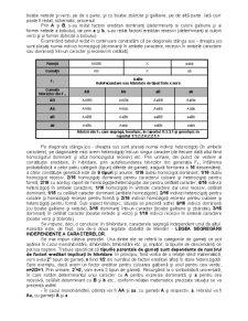 Genetica Generala - Pagina 5