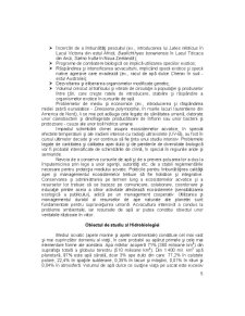 Hidrobiologie - Pagina 5