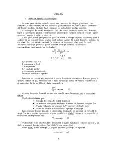 Cursuri Chimie-Fizica - Pagina 4