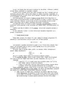 Cursuri Chimie-Fizica - Pagina 5